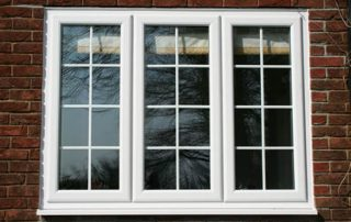 Casement Windows from yoUValue Windows