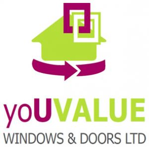 yoUValue Windows & Doors Ltd