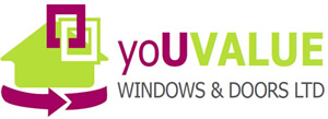 yoUValue Windows & Doors Ltd