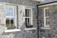 Vertical Slider windows | Sliding Sash | from yoUValue Windows & Doors Ltd