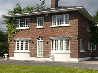 Replacement windows and doors, Mallow, Cork | yoUValue Windows & Doors Ltd