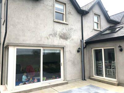 Monorail, Cork | yoUValue Windows & Doors Ltd