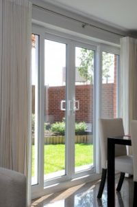 French Doors | yoUValues Windows, Nenagh, Tullamore, Portlaoise
