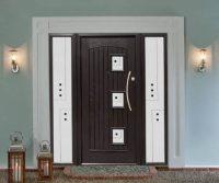 Palladio Composite Door | Sample Composite2 | yoUValue Windows & Doors Ltd
